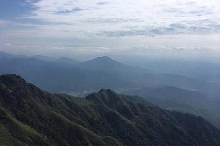 南昌出发新疆天山天池|赛里木湖|那拉提草原|巴音布鲁克八日游