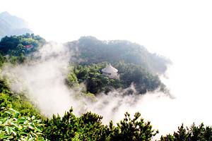 南昌到济州釜山长崎邮轮六日游