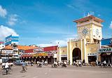 越南芒街一日游需要办理什么证件-手续
