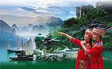 三峡人家风景区官方旅游攻略