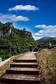 宜昌809微度假小镇全攻略,军工文化和亲子游乐之旅