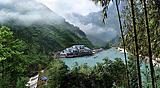 最新三峡竹海风景区官网旅游攻略