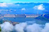 宜昌船游三峡+三峡大坝一日游,三峡精华一日游