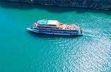 宜昌东站到三峡一日游怎么去?乘船游三峡+参观三峡大坝