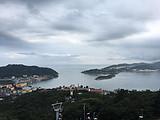 4.旅顺军港+金石滩心悦岛+老虎滩海洋公园、市内全景纯玩三日
