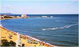 大连旅顺军港、市内全景+金石滩心悦岛、黄金海岸纯玩二日游