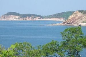 大连海岛旅游大长山+广鹿或哈仙休闲度假三日游