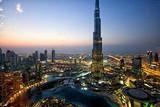 【品玩迪拜】迪拜、阿布扎比、沙迦6日观光之旅(全程国际五星酒