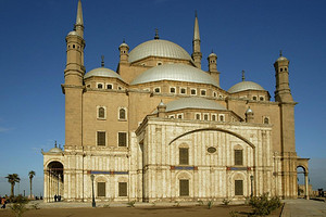 【遇见迪拜】迪拜、阿布扎比、沙迦7日观光之旅