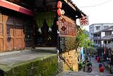 【遇见三峡】重庆、长江三峡美维或世纪游轮2飞6日观光之旅