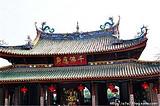 【乐游厦门】鼓浪屿、集美、厦门大学、金砖会址、云水瑶5日游