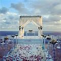 【超值嫁巴厘岛】唯爱7日私属浪漫之旅大连起止,2人独立成团
