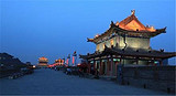 【乐游西安】西安、兵马俑、大明宫、大雁塔、钟鼓楼郑州2飞6日