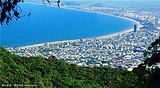 【享趣岘港】岘港、美溪海滩、情人湾7日观光之旅
