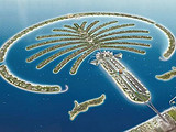 【遇见迪拜】迪拜+阿布扎比+沙迦7日观光之旅