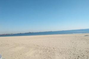 秦皇岛北戴河南戴河二日游