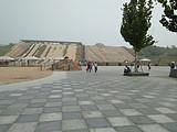 接散客的秦皇島旅游公司_北戴河避暑山莊壩上草原5日游