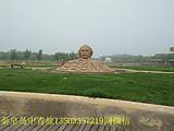 7 8月乘高铁到北戴河承德坝上草原6日游北京往返