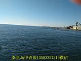 杭州旅行社组织3人道北戴河度假后参加北戴河北京五日游