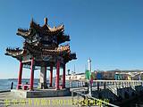江陰客人到北戴河承德考察高鐵往返北戴河進出五天時間