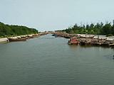 秦皇岛旅游公司的南北戴河一日游费用<含车费景点用餐导游费用>