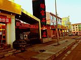 南京南通8月避暑到承德北戴河坝上草原五天高铁往返