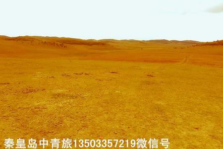 海上海住四星酒店北戴河住宿客人到北戴河天津三日游散客行程安排