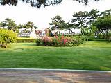 北戴河莲峰山公园门口出发到当地散客纯玩2日/秦皇岛旅行社地接
