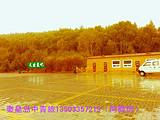 18年三月游覽北戴河山海關清東陵景區三日游