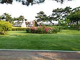秦皇岛长城酒店培训班客人到承德山海关三日游行程无购物