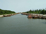 浙江兰溪散客2人来北戴河有时间三日参加北戴河旅行社组织的坝上