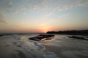 18年散客一日游线路北戴河旅游渔岛一日游