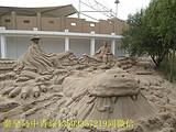 秦皇島當地旅行社有安排獨立團到塞罕壩承德草原避暑山莊三日