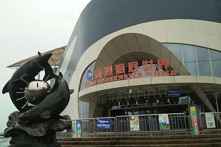 到承德坝上草原三天时间游览北戴河出发返回北京结束