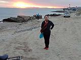 从近海酒店出发到北戴河渔岛海洋乐园景区一天游览