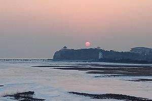 秦皇岛本地一日游【圣蓝海洋公园一日游】