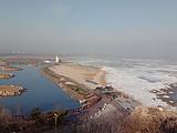 【带山海关老龙头南戴河的散客行程两天】2日游北戴河散客地接