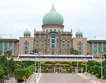 马来西亚新加坡高品五日游