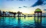富国岛度假精选酒店