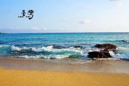直航+小三通-纯玩温泉6日游