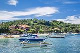 巴厘岛网红之旅两人成团七天五晚