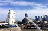 新加坡 吉隆坡 波德申 乐游6日