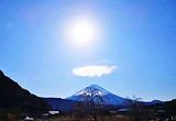 桂林出发 日本 半自由行 邂逅樱吹雪休闲 6日游