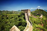 北京旅游 北京天津单飞/双卧/单高六日游