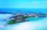 青岛、南山、蓬莱、威海、成山头、烟台双飞5日