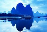 桂林旅游  桂林+贵州单飞单卧8天