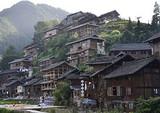 贵州赤水大巴三日游