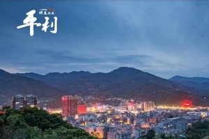 平利茶之旅文化旅游节二日游