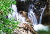 高冠瀑布一日游