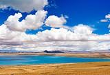 西藏旅游 拉萨林芝羊湖日喀则纳木措卧去回飞单飞10日游